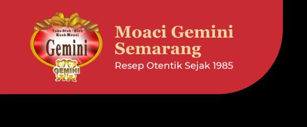 Moaci Gemini
